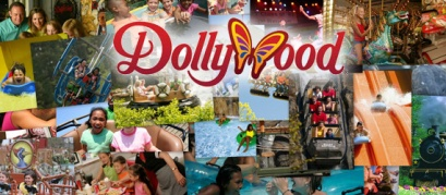 dollywood_pigeon_forge_tn