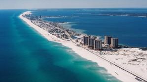 Pensacola-Beach-33745