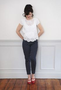 sew over it ultimate trouser